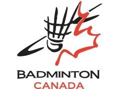 bad canada logo