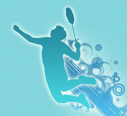 66824868-badminton-wallpapers